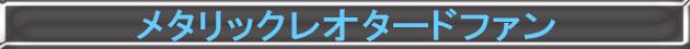 メタリックレオタードファン Vol.1